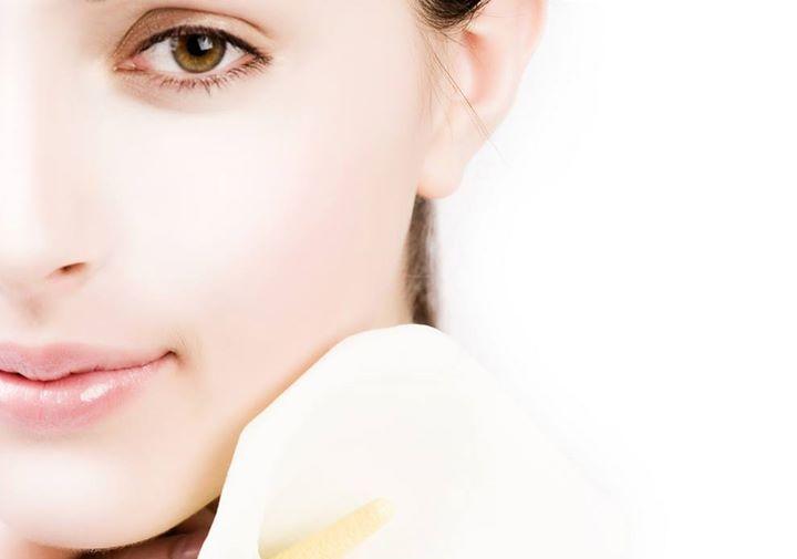 Zdrowa skóra – odpowiednie (pielęgnowanie|dbanie|troszczenie się} to konieczność