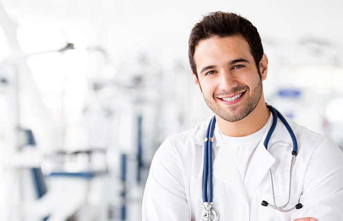 Leczenie osteopatią to leczenie niekonwencjonalna ,które ekspresowo się kształtuje i wspomaga z kłopotami zdrowotnymi w odziałe w Katowicach.