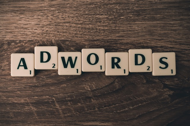 Znawca  w dziedzinie kampani Adwords pomoże i dobierze właściwą podejście do twojego interesu.