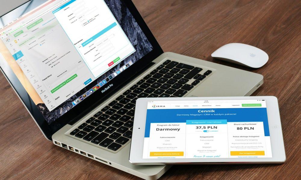 Efektywna kampania reklamy interaktywnej – czy jest możliwa?