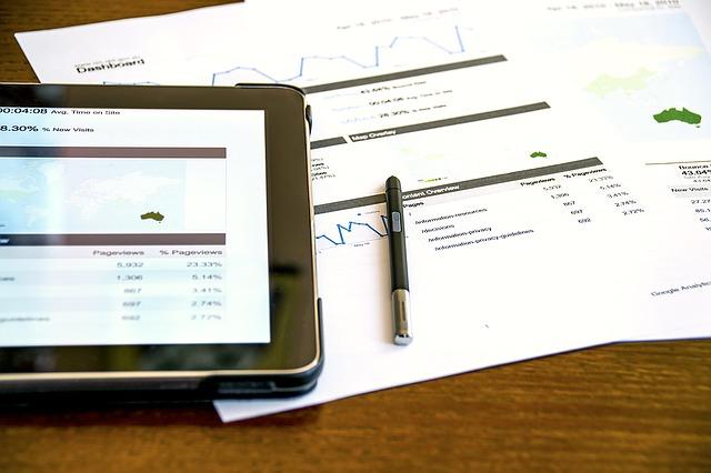 Profesjonalista  w dziedzinie kampani Adwords pomoże i dobierze odpowiednią strategie do twojego biznesu.